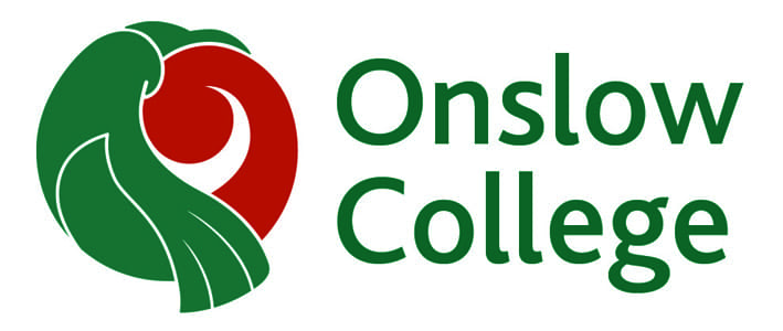 Onslow College