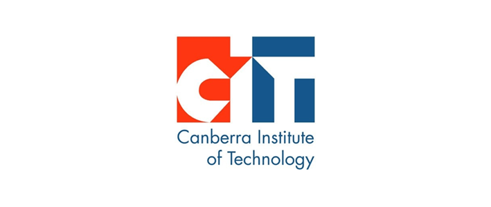 Canberra Institue Of Technology