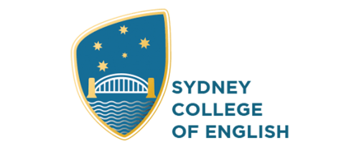 Sydney College Of English - SCE