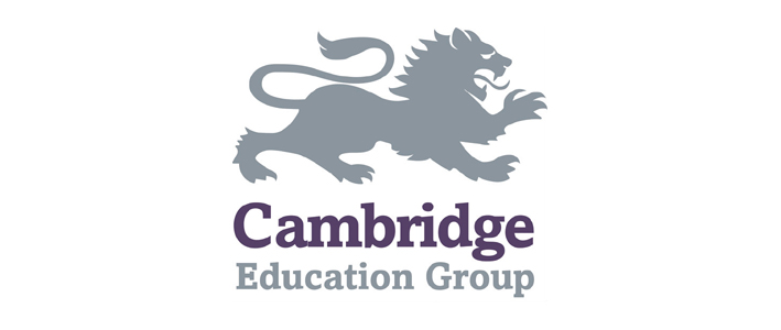 Foundation Campus (Cambridge Education Group)