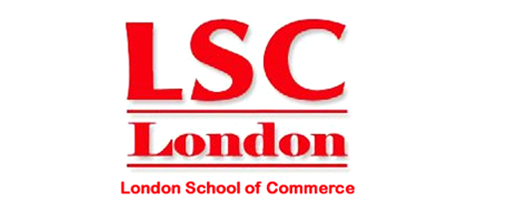 London School Of Commerce Group Of Colleges