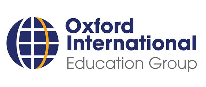 Oxford (Oxford International Education Group)