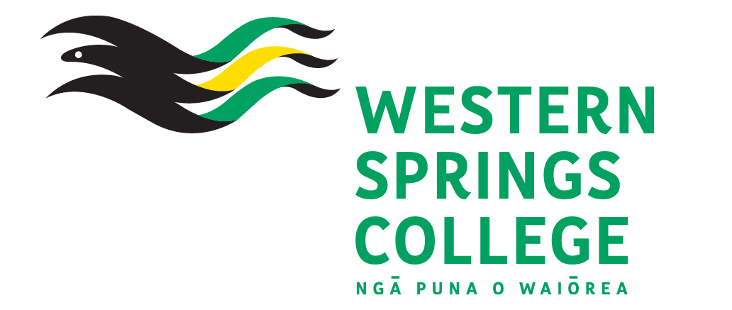 Western Spring College