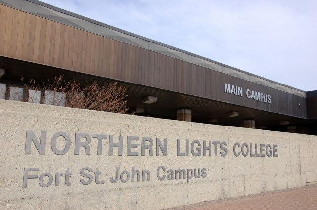 Northern Light College