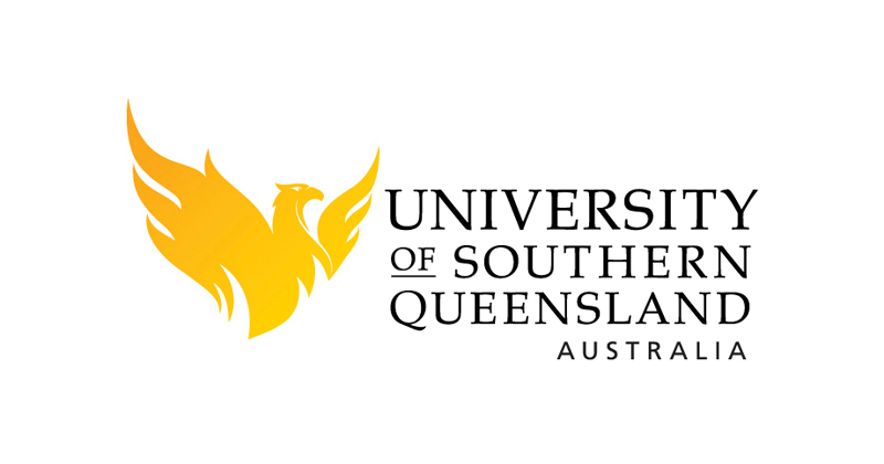 University Of Southern Queensland – Sydney Study Centre